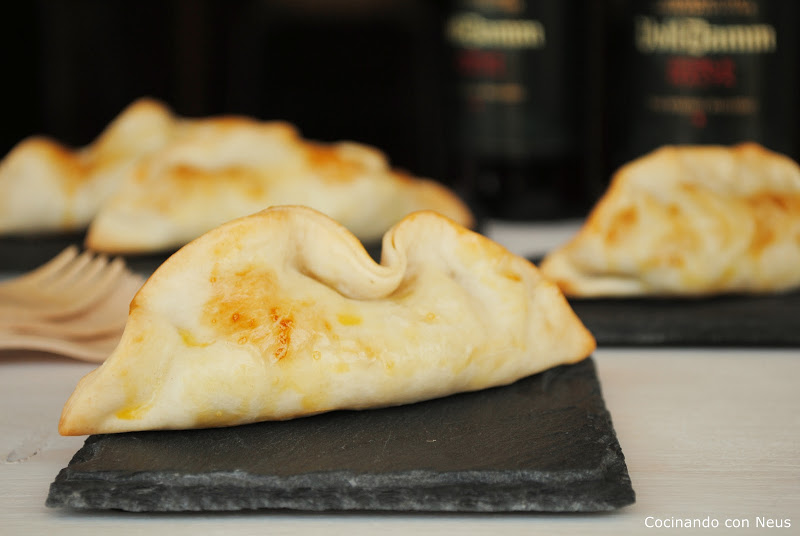 empanadillas al curry-cocinando-con-neus