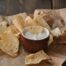 Salsa blue cheese con Thermomix