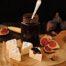 Mermelada de higos con canela y jengibre