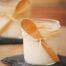 Arroz con leche de coco con Thermomix