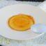 Crème brûlée con Thermomix