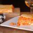 Empanada gallega de bonito con thermomix