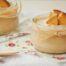 Natillas de galletas maría con Thermomix