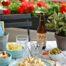 Ensaladilla rusa by Food and Cakes