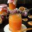 Mermelada de naranja con Thermomix